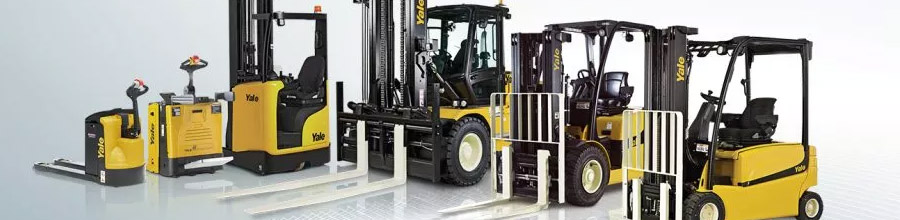 Powertek Trade & Service, Giurgiu - Reparatii utilaje de constructii Logo