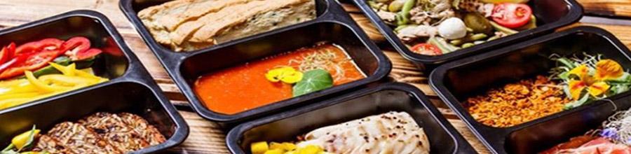 Burtoni Bistro, Catering evenimente - Bucuresti Logo
