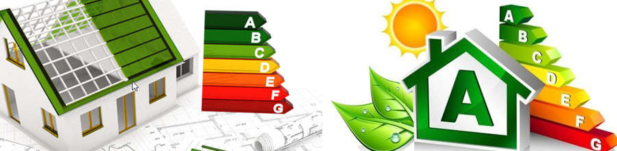 Home Energy Consulting - Certificare, audit energetic Bucuresti Logo