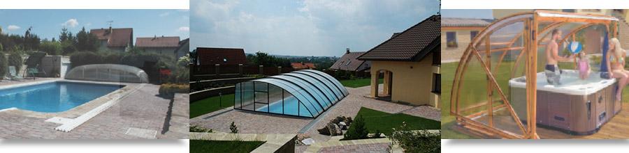 Standard Design Construct, Bucuresti - Constructii piscine, irigatii, fantani arteziene Logo