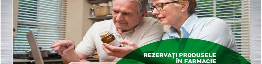 Farmacia Farma Roditrix Logo