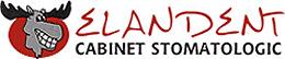 Elan Dent -clinica stomatologica-Bucuresti Logo