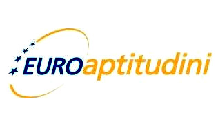 EUROAPTITUDINI Logo
