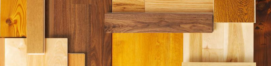 Casa Iancu - Tratament lemn, anticarii lemn, ignifugare lemn, Bucuresti Logo