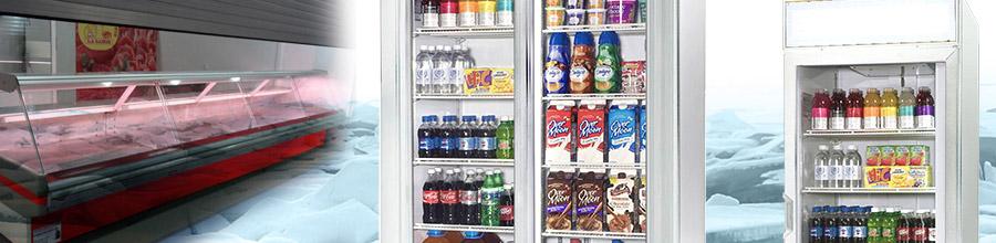Eurowestlein Impex Bragadiru Ilfov - Instalatii frigorifice si dotari magazine Logo