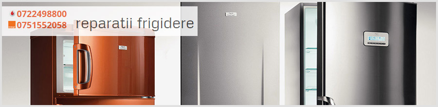 Euro Electrocasnice Service - Reparatii masini de spalat si frigidere Bucuresti Logo