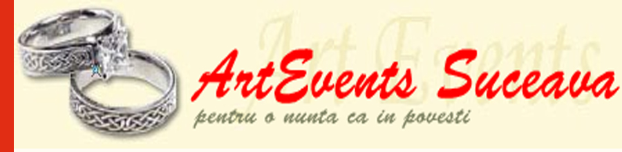 ART EVENTS Logo