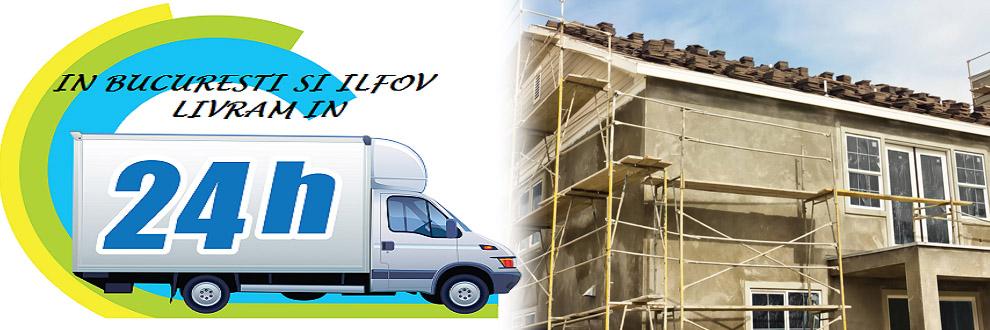 MTM Insulation & Construction, Bucuresti - Izolatii in domeniul instalatiilor de climatizare, ventilatie Logo