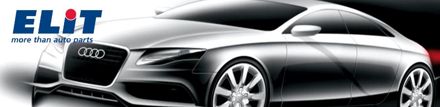 ELIT PIESE AUTO ORIGINALE Logo