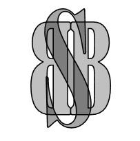 Bucharest Business School (Scoala de Afaceri) Logo