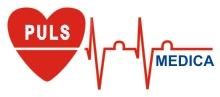 CENTRELE MEDICALE PULS Logo