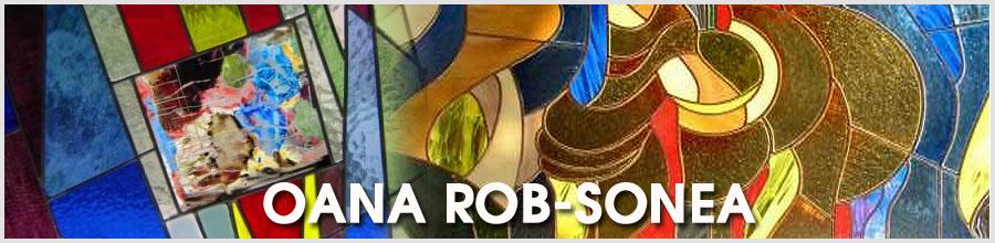 OANA ROB SONEA Logo