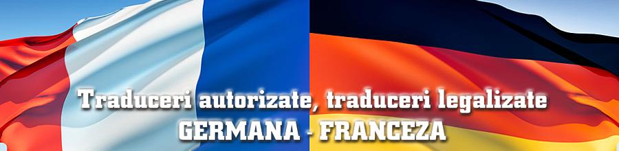 BIROU TRADUCERI MARIA STATE Logo
