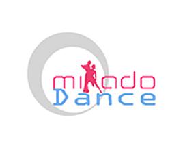 MIKADO DANCE Logo