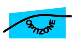 OPTIZONE Logo