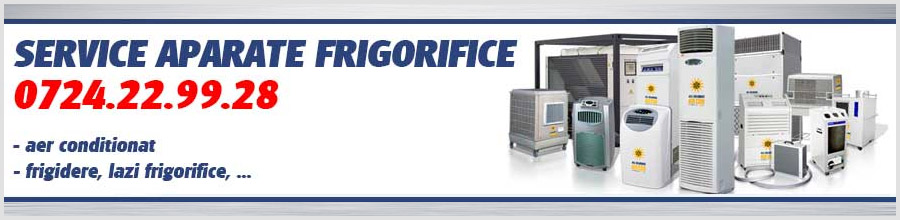 Azzurro Construct Bucuresti - Service Aer Conditionat, Echipamente Frigorifice Logo