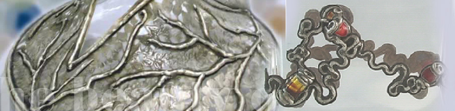 AgArt Picture, Bragadiru / Ilfov - Obiecte decorative din argint Logo