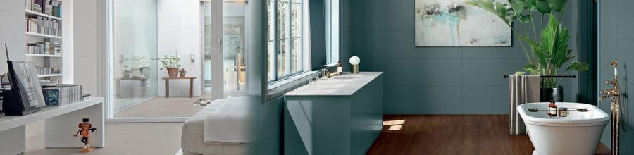 Casa Mia- Magazin online produse pentru baie, obiecte sanitare, Cluj-Napoca Logo