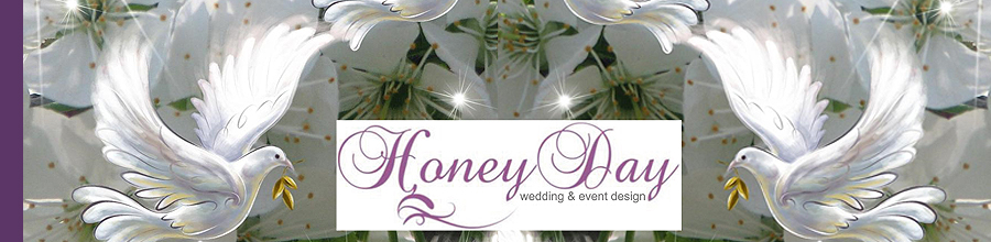 AGENTIA HONEY DAY Logo