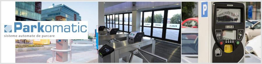 Kadra, Sisteme de acces automatizat pentru usi, porti, ferestre - Bucuresti Logo