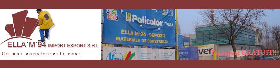 DEPOZIT ELLA M94 Logo