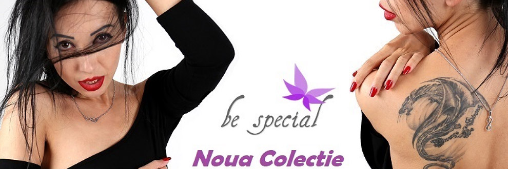 ADMIS CONSULTANTS bijuterii rafinate si accesorii Bucuresti Logo