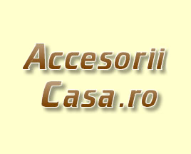 NICO FLORI EXCLUSIV Logo