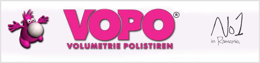 VOPO Logo