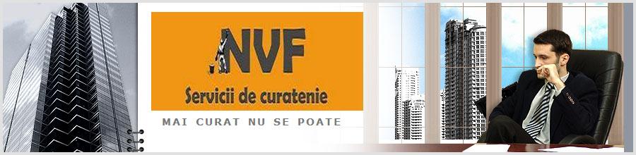 NOVEMBER FILM Logo