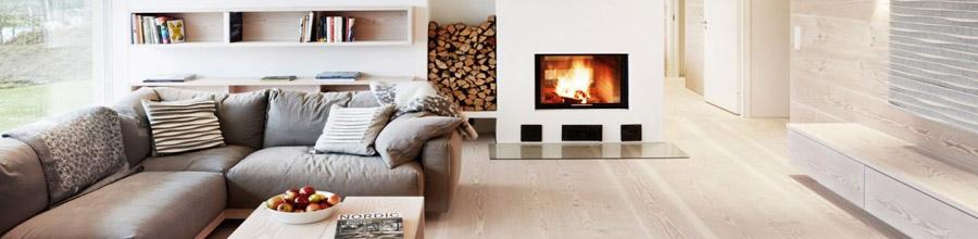 Lucienne home Interiors - Mobila, design si decoratiuni de lux , Bucuresti Logo