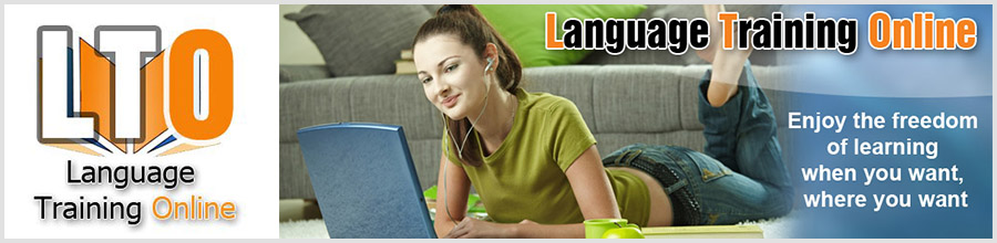 LTO Cursuri Online & Traduceri Logo
