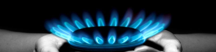 Gazfix Bucuresti - Montaj si reparatii instalatii gaz Logo