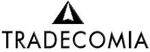 DEZINSECTIE TRADECOMIA Logo