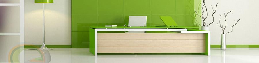 Elite Surface Systems - Pardoseli epoxidice, pardoseli industriale, Bucuresti Logo