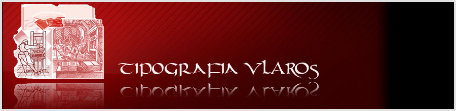 VLAROS - TIPS Logo