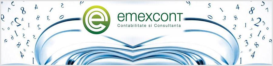 EMEXCONT Logo