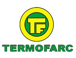 TERMOFARC Logo