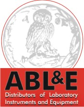ABL&E-JASCO ROMANIA Logo