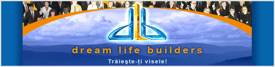 Gabi Urse Logo