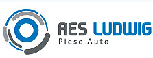 AES DAND AUTO Logo