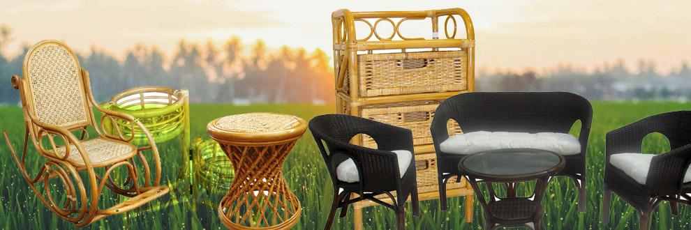 RATTAN.RO - mobilier din rattan Mures Logo