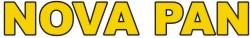 NOVA PAN Logo