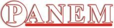 Productie Panem Covasna - Utilaje de patiserie si panificatie Logo