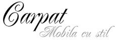 Carpat Logo