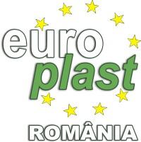 Europlast Romania Logo