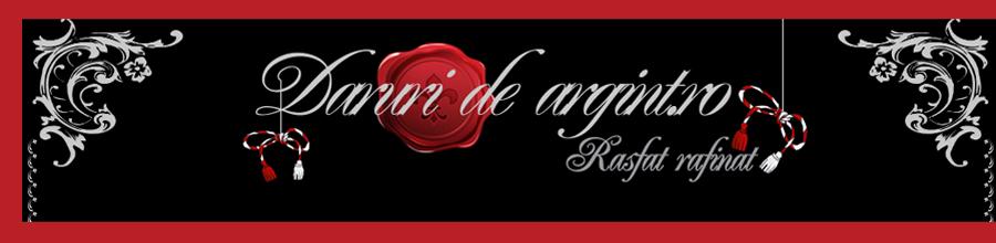 AEC-DARURIDEARGINT.RO Logo