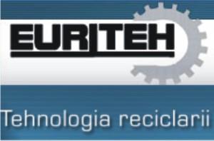 Euriteh Logo