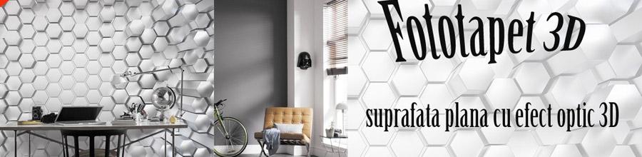 Arbex Art Decor, Baia Mare - Fototapet, postere, oglinzi de cristal Logo