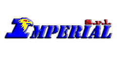 IMPERIAL Logo