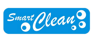 SMART CLEAN curatenie profesionala Bacau Logo